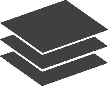katalógy tapiet