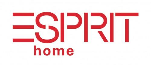Logo Schoner Wohnen