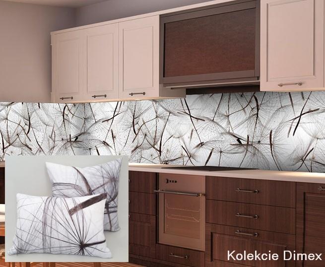 Kuchyňa v modernom štýle