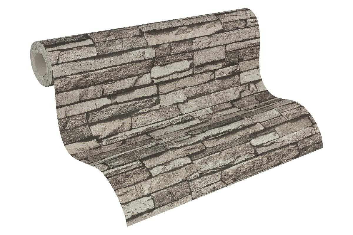 vliesov tapeta 95833 1 dekora natur 6. Black Bedroom Furniture Sets. Home Design Ideas