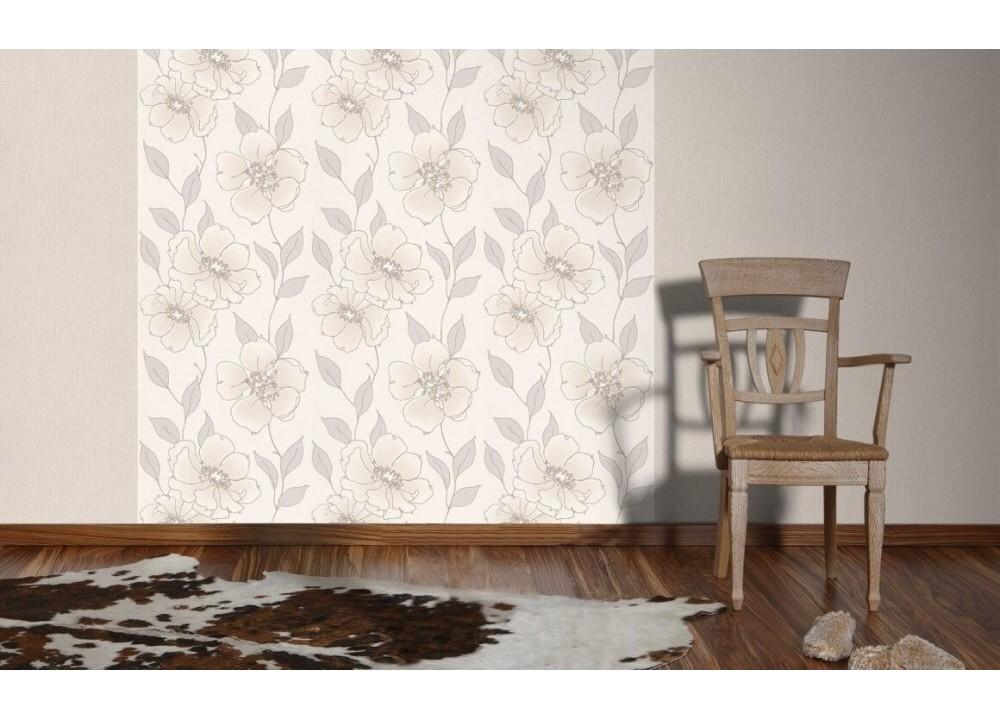 vliesov tapety 95904 5 sch ner wohnen 7. Black Bedroom Furniture Sets. Home Design Ideas