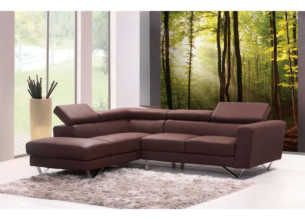 fototapeta na stenu l 130 les 220 x 220 cm. Black Bedroom Furniture Sets. Home Design Ideas
