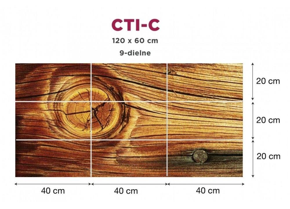 keramick obklady drevo letokruhy 120 x 60 cm. Black Bedroom Furniture Sets. Home Design Ideas
