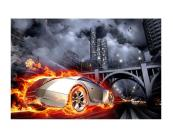 1_fl_255_016_car_in_flames.jpg