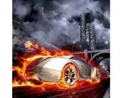 1_l_506_car_in_flames.jpg