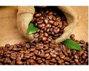 1_xl_458_coffee_beans.jpg