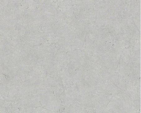 6608c21c50de7 Vliesové tapety 95259-2 Daniel Hechter 4 | Dimex.sk
