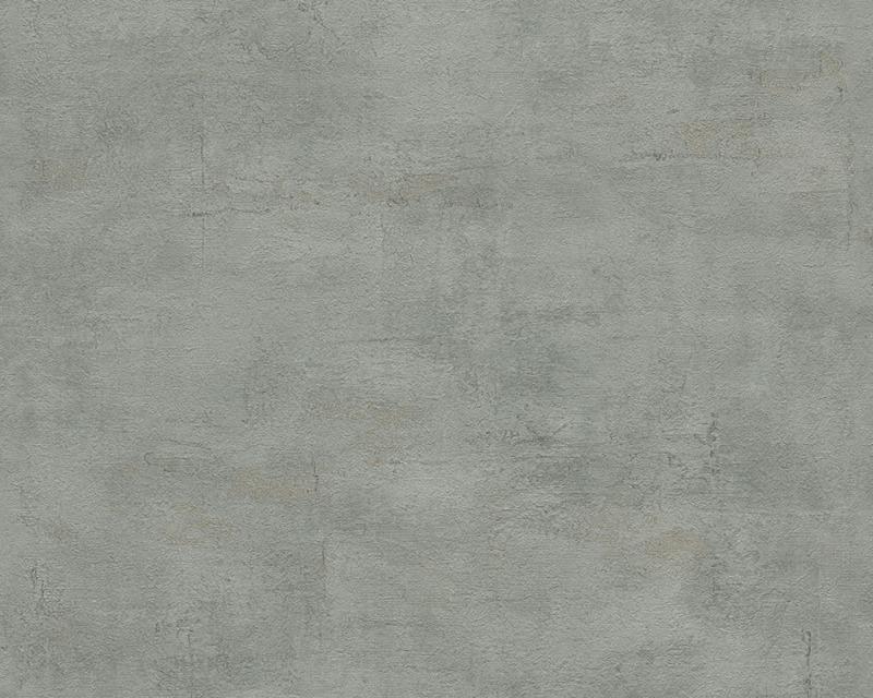 e770e7b414694 Vliesové tapety 30668-3 Daniel Hechter 4 | Dimex.sk