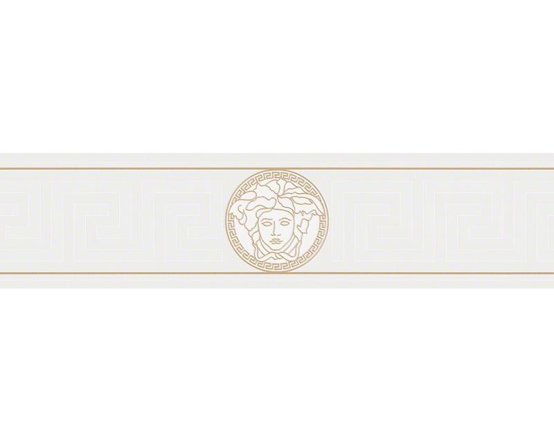 bfad5dc80188a Luxusné bordúry 93522-3 Versace VÝPREDAJ | Dimex.sk