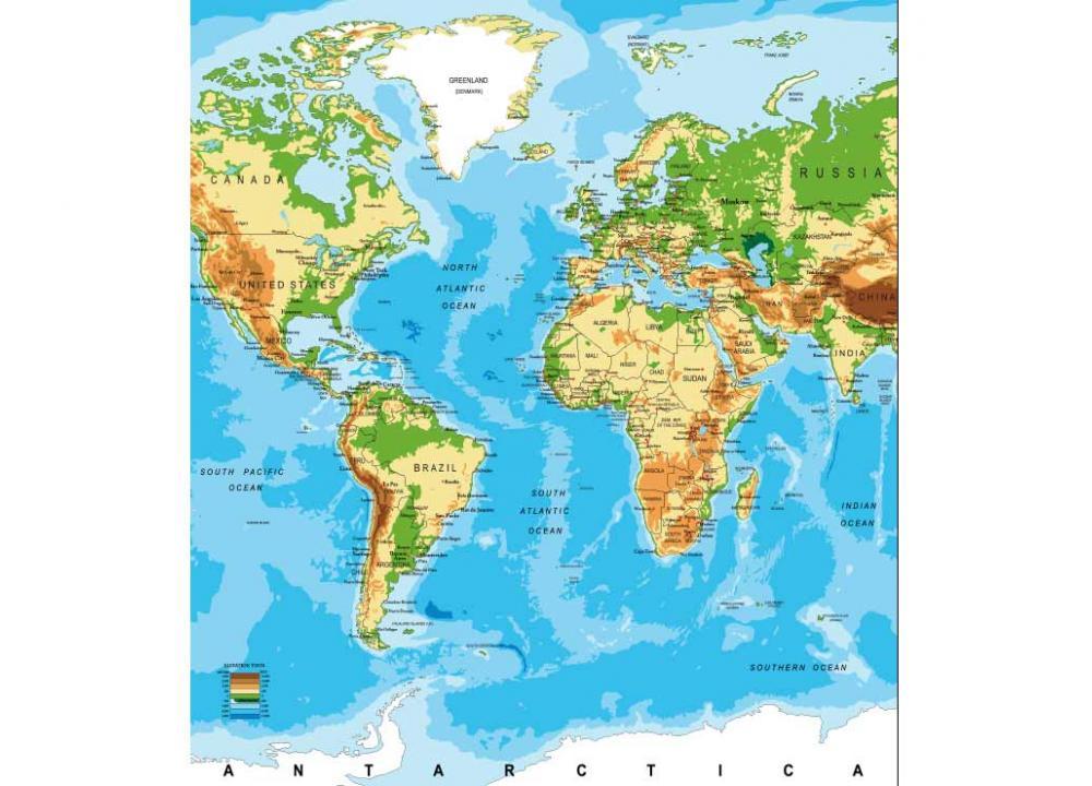0cd9bc Foto Tapeta Karta Svijeta Cm Sinhhoc24h Com